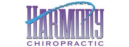 Chiropractic Rock Island IL Harmony Chiropractic Arts